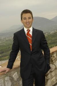 Giffoni Valle Piana: registro per il testamento biologico