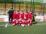 Pellezzano: Ciardiello nuovo coordinatore della scuola calcio