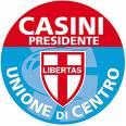 Salerno: l'Udc verso le regionali