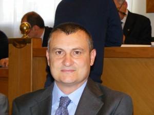 Mercato San Severino: protocollo d'intesa con la Croce Rossa Italiana