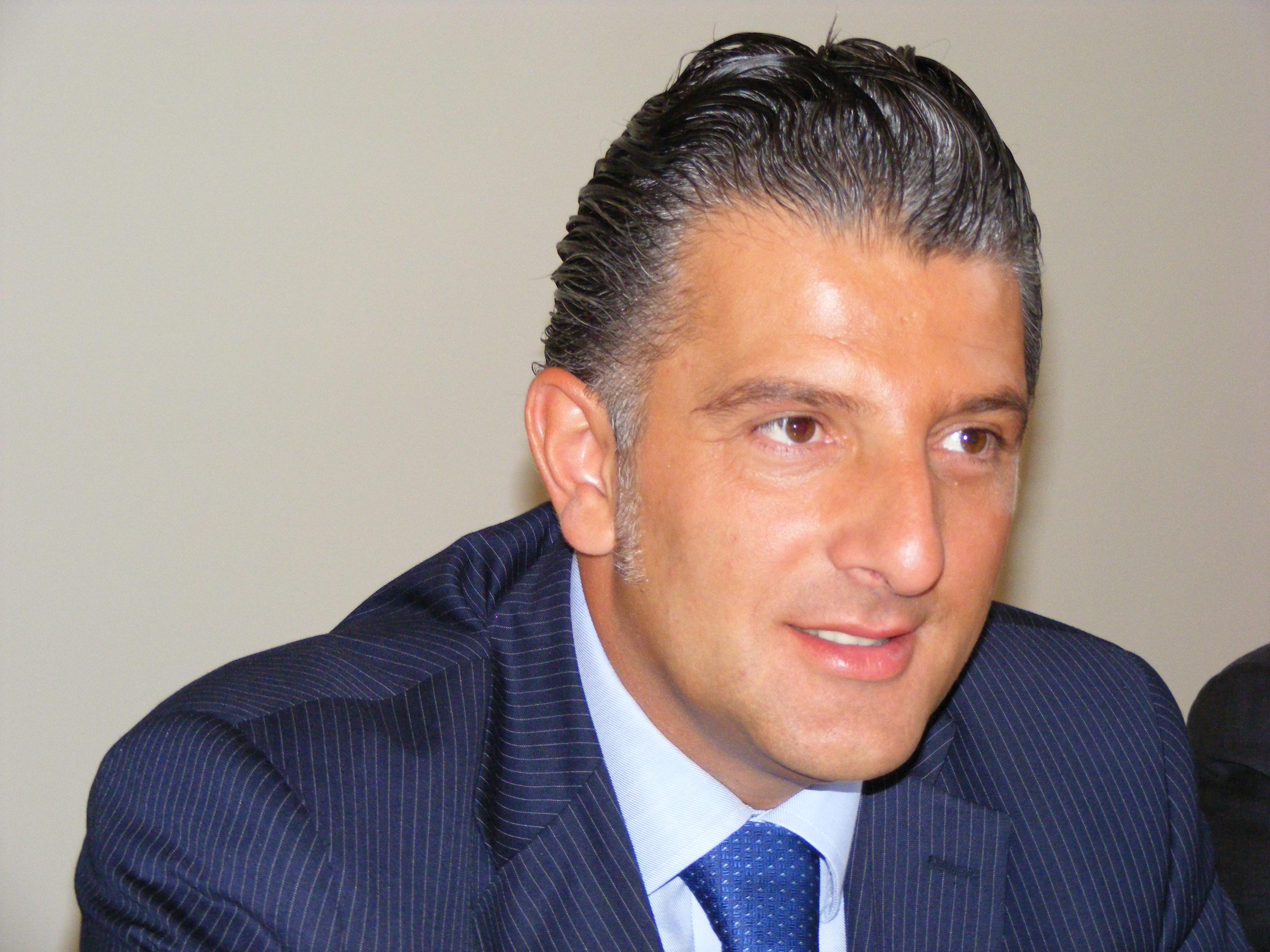 Mercato San Severino: allacciamento Enel per dimore Iacp