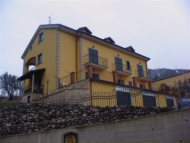 Giffoni valle piana gdf sequestra un appartamento dentro salerno l 39 informazione di salerno - Punto immobile salerno ...
