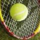 """Cava de' Tirreni: """"Tutti in campo"""" con la scuola di tennis"""