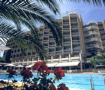 Vivere in albergo dentro salerno l 39 informazione di for Pulizie domestiche salerno
