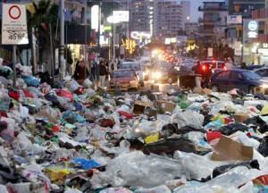 Salerno: Polizia provinciale, Nucleo ambientale, arresto per trasporto illecito rifiuti