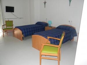 Inaugurata casalbergo per anziani ad Altavilla Irpina