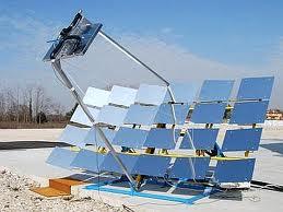 """Ancora sulla """"Piccola Fiera delle Energie Innovative"""""""