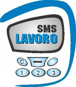 A Montecorvino Pugliano Progetto SMS Lavoro