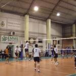 Battipaglia: esordio con sconfitta in coppa Campania per Indomita Salerno