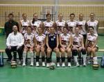 Royal Salerno Volley ed Orakom, progetto ambizioso che ritrova la B2