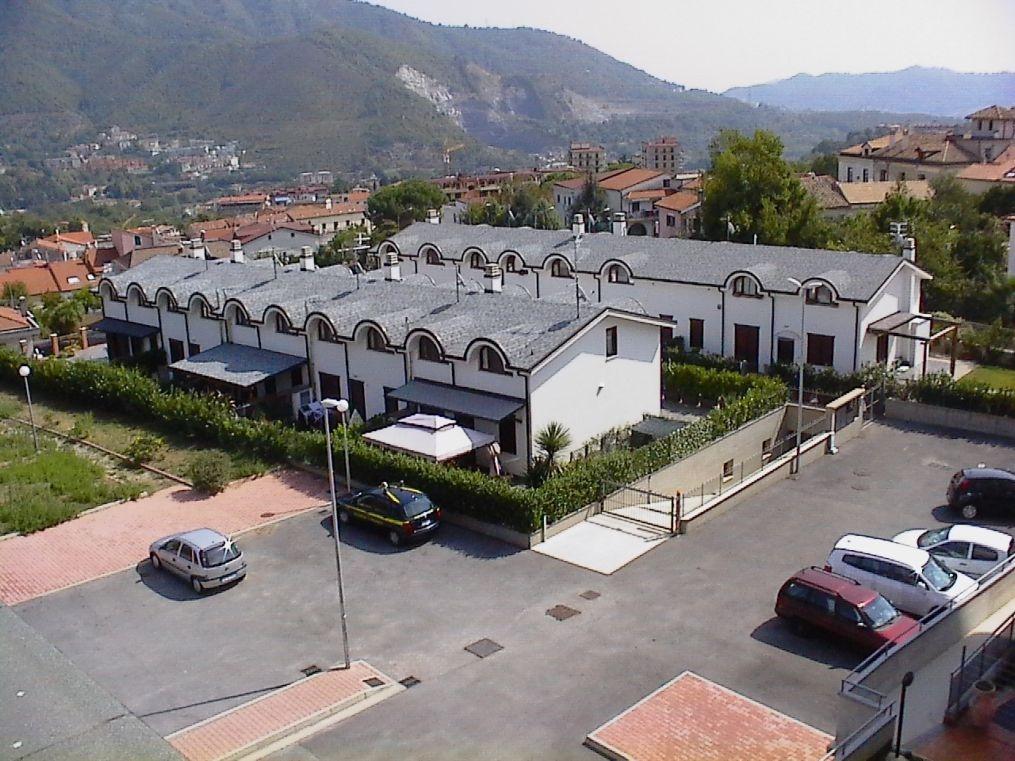 Pellezzano gdf sequestrato immobile dentro salerno l 39 informazione di salerno e provincia - Punto immobile salerno ...