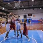 Salerno: diramati 3 gironi e calendari prossima A2, Carpedil nel gruppo C