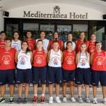 Salerno: Cagliari vince al fotofinish, Carpedil beffata nel finale di un match equilibrato