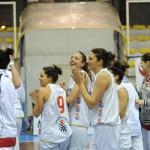 Salerno: Carpedil, che turbo! Seconda vittoria di fila, piegato l'Astro Cagliari a Matierno
