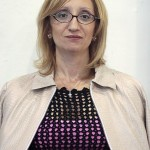 Salerno: Indomita Femminile al campionato serie C