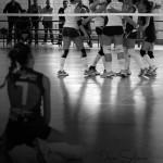 Indomita Salerno – Vivisol Battipaglia 3-0