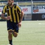 Pellezzano: Nikè, al via un calcio senza frontiere