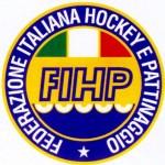 Salerno: hockey pista – trofeo delle regioni