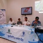 Royal Salerno Volley ed Orakom: progetto ambizioso per Salerno che ritrova la B2