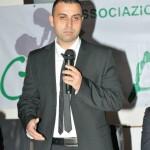 Salerno: Arsenal direttore generale Giuseppe Palo su stagione sportiva