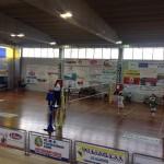 Ottaviano: Pallavolo Gis, parte la stagione