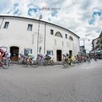 Atripalda: Amatori della Bici, VIII trofeo La Maddalena