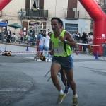 A.S.D. Polisportiva Atena Lucana, successo III ediz. Acteon-Atena in corsa