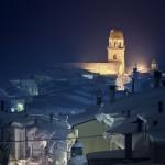 Benevento: I ediz.Trofeo XC San Bartolomeo in Galdo