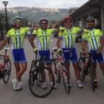 Altavilla Silentina: Amatori della Bici, in vista finale stagione