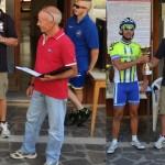 Atripalda: Amatori della Bici, ultime gare prima della chiusura