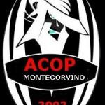 Montecorvino Rovella: ripartono attività Polisportiva Acop