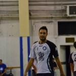 Battipaglia: Indomita sconfitta in Coppa Campania