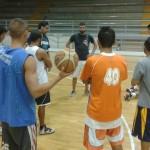 Hippo Basket Salerno premiata gran galà basket