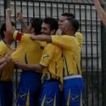 Scafatese, gara Coppa Italia