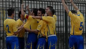 Al via campionato Scafatese Calcio 1922