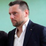Salerno: Hippo Basket, presidente Bisogno, auguri sua squadra