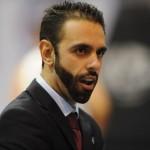 Salerno: tour de force Carpedil, 3 gare in 7 giorni, a Matierno arriva capolista