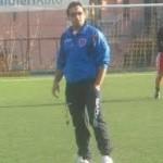 Salerno: Arsenal, seconda giornata campionato Prima Categoria girone F