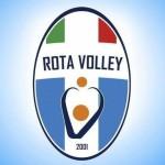 Mercato San Severino: vittoria di misura Rota Volley su Volley Club Saviano