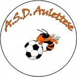 ASD Aulettese ritorna in campo, si ripartirà da Terza Categoria