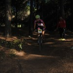 Napoli: Terzigno, Memorial Giuseppe Giugliano mountain bike