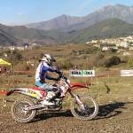 Giffoni Sei Casali: Moto Club Salerno,  2 under 23 vincono gara Enduro Country
