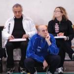 Salerno: 2^ vittoria per Indomita Femminile