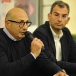 Salerno: Tgroup Arechi riparte da Sicilia