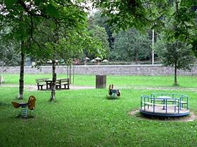 Ufficio Verde Pubblico Salerno : Fisciano: bando affidamento aree a verde pubblico dentro salerno