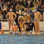 Santa Maria Capua Vetere: Tgroup Arechi ospita Telimar Palermo in campo neutro