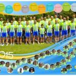 Atripalda: Amatori della Bici, Roma Capitale per iniziare la stagione