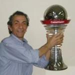 Salerno: lutto nel giornalismo sportivo, morto Zaccaria Tartarone