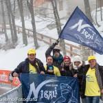 Torre del Greco: Festival Ciclismo, omaggio campione Vincenzo Nibali