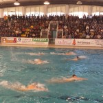 Salerno: Tgroup Arechi, Marco Iannicelli Club Manager
